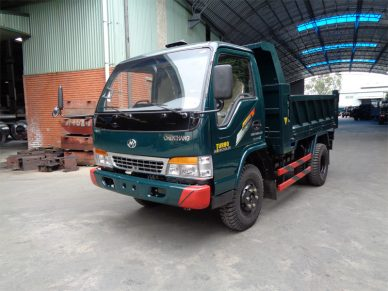 oto-tai-tu-do-ct4-6td1-4600kg-01