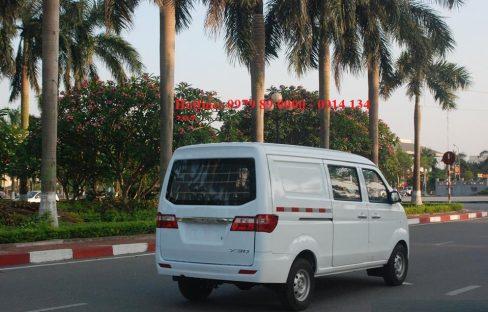 dongben-x30-van-5-cho1