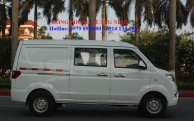 xe-dongben-x30-van-5-cho