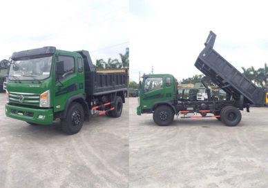 5_ Xe-tải-ben-Trường-Giang-6_9 tấn