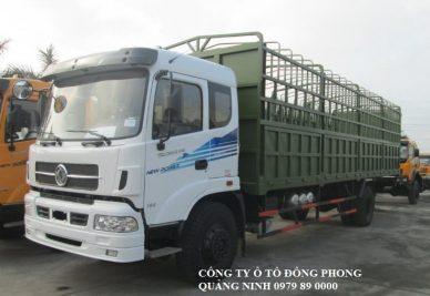 xe-tai-dongfeng-truong-giang-8-1477986611