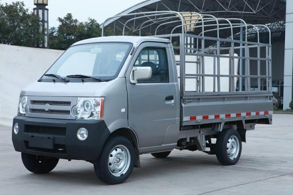 xe-tải-dongben-870-kg-600x400