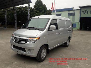 23201893534AM-Xe-tai-Van-Chien-thang-KENBO-950-KG