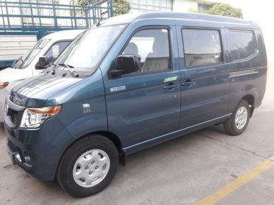 1534237663-Xe-tai-Van-Kenbo-Chien-Thang-5-cho-ngoi